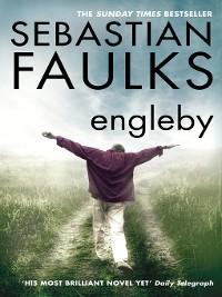 Cover Engleby