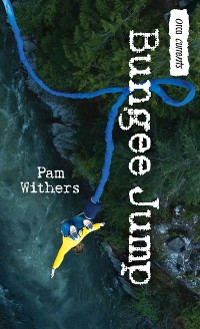 Cover Bungee Jump