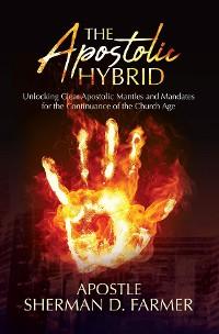 Cover The Apostolic Hybrid