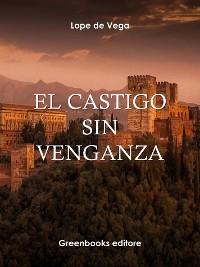 Cover El castigo sin venganza