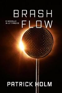 Cover Brash Flow