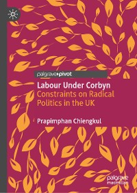 Cover Labour Under Corbyn