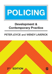 Cover Policing