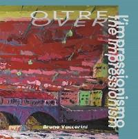 Cover Oltre l'impressionismo