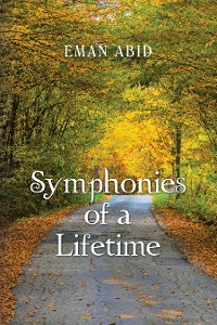 Cover Symphonies of a Lifetime