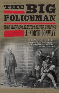 Cover Big Policeman