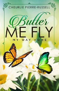 Cover Butter Me Fly