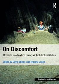 Cover On Discomfort