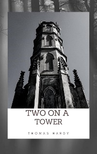 Cover Two on a Tower