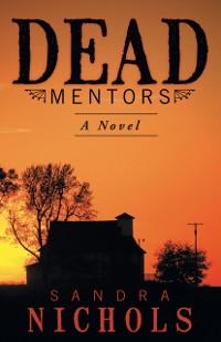 Cover Dead Mentors