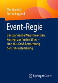 Cover Event-Regie