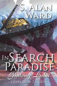 Cover In Search of Paradise