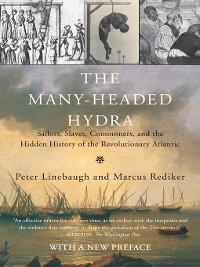 Cover The Many-Headed Hydra