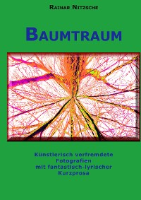 Cover Baumtraum