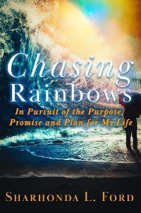 Cover Chasing Rainbows