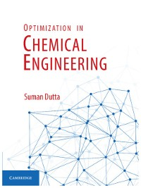 Cover Optimization in Chemical Engineering