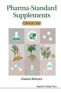 Cover Pharma-standard Supplements: Clinical Use
