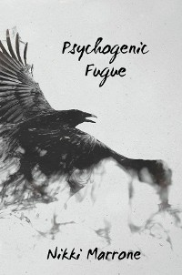 Cover Psychogenic Fugue