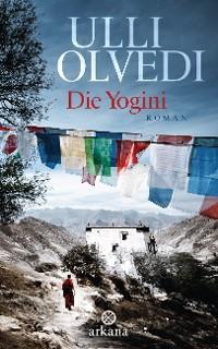 Cover Die Yogini