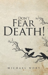 Cover Don't Fear Death!