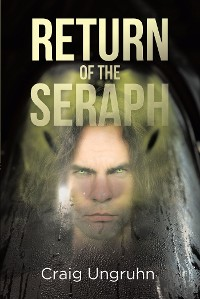 Cover Return of the Seraph