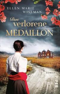 Cover Das verlorene Medaillon