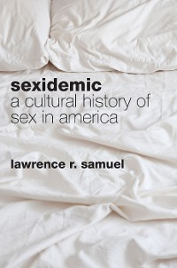 Cover Sexidemic