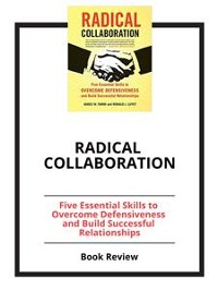 Cover Radical Collaboration