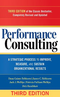 Cover Performance Consulting