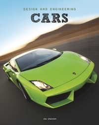 Cover Cars