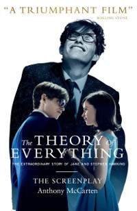 Cover Theory of Everything