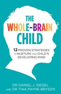 Cover Whole-Brain Child