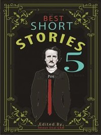 Cover The Best Short Stories - 5