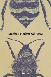 Cover Pčele