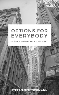 Cover Options for everybody