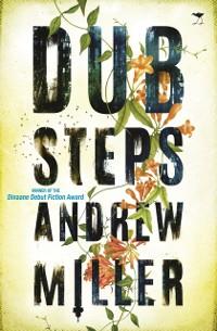Cover Dub Steps