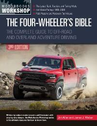 Cover The Four-Wheeler's Bible
