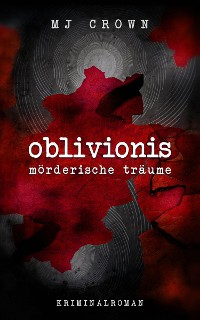 Cover Oblivionis