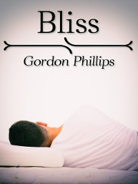 Cover Bliss