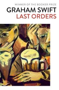 Cover Last Orders