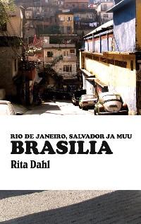 Cover Brasilia