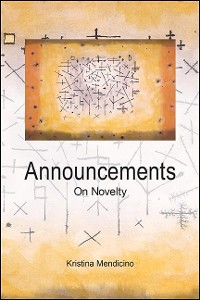 Cover Announcements