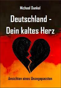 Cover Deutschland - Dein kaltes Herz
