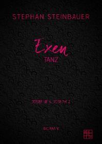 Cover Exentanz