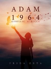 Cover Adam 1964