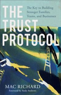 Cover Trust Protocol