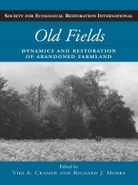 Cover Old Fields