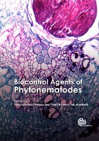 Cover Biocontrol Agents of Phytonematodes