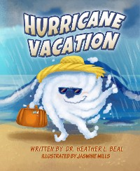Cover Hurricane Vacation