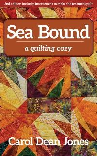 Cover Sea Bound